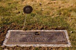 Floyd Henry Weary