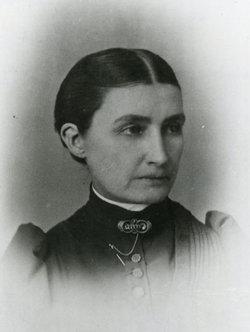 Jane L. <i>Cross</i> Dakin