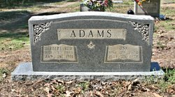 Ona Adams