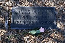 James M. Smiley