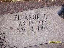 Eleanor E <i>McKinney</i> Babb