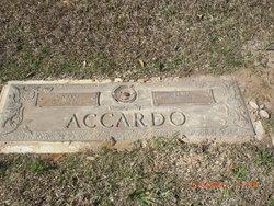 Carlo Vincent Accardo