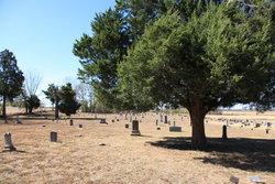 Maumee Cemetery