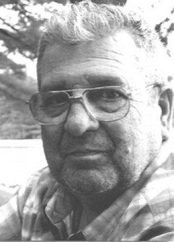 David H. Brofee