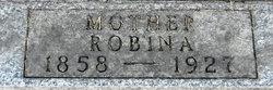 Robina Aird