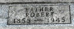 Robert Aird