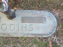 Lula Eva Higgins