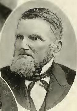 Dr Ezra Platt Bennett