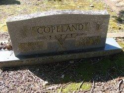 Jewel Copeland