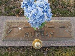 John David Murray