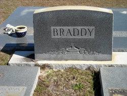 Claude Eddie Braddy
