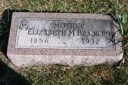 Elizabeth Maybell <i>Ladd</i> Brainerd