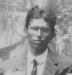 Samuel Hebert Green
