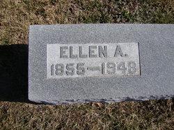 Ellen A. Lawless