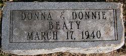 Donna Beaty