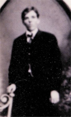 John D Everett Farvour