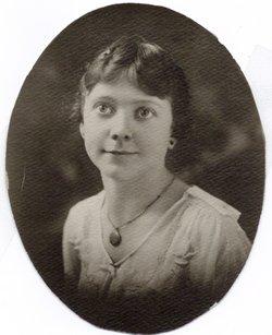 Louisa Pauline <i>Sauer</i> Shewan