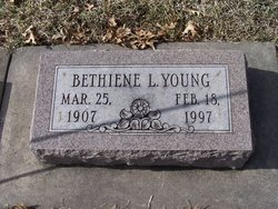 Bethiene I Young