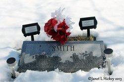 Dorothy E <i>Bennett</i> Smith