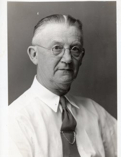 Herman Mark Lueckenhoff
