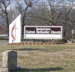 Bethelview United Methodist Church Cemetery