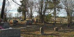 Betts Cemetery