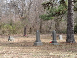 Carterville Community Cemetery