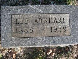 Lee <i>Roper</i> Arnhart