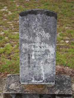 Mary C. Floyd