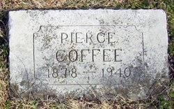 Pierce Coffee
