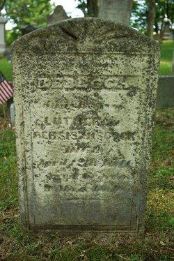 Rebecca Hiscock