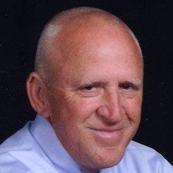 Larry Wayne Davis