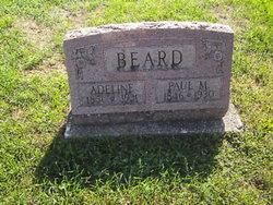 Paul Mills Beard