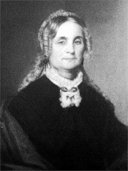 Sarah D <i>Barstow</i> Chamberlain
