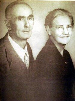 Clarence Victor Elliott