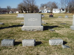 Bessie <i>Staten</i> Coombs