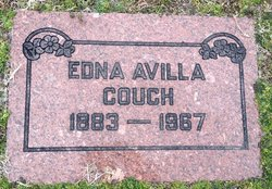 Edna A. Couch