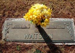 Milton Alexander Watson