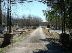 Marshallville City Cemetery