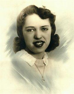 Emily Regina Jean McKinley