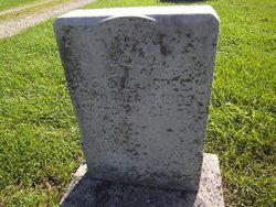 Pearl L. Green