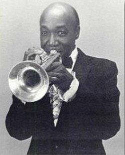 Carmell William Jones, Jr