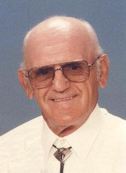 Peter Pete Jahner
