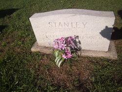 Grace E. <i>Macklin</i> Stanley