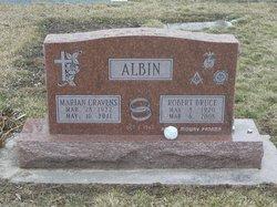 Robert B. Albin