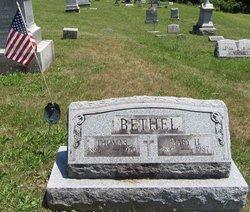 Thomas Bethel