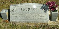Harvey Neal Coffee