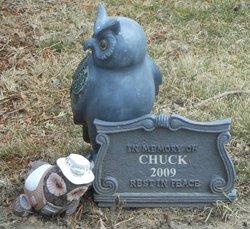 Charles L Chuck Durnil