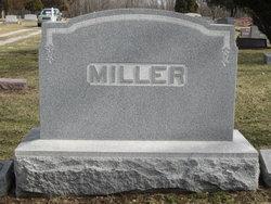 Libbie Miller