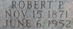 Robert P. Baker